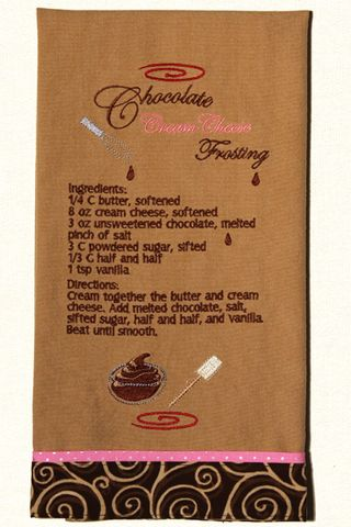 Productimage-picture-chocolate-recipe-towel-34_jpg_400x600_q85