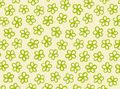21797_eh_cream_lime