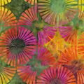 Tonga-b7800-lollipop