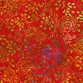 Tonga-b7807-red