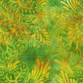 Tonga-b7813-lime